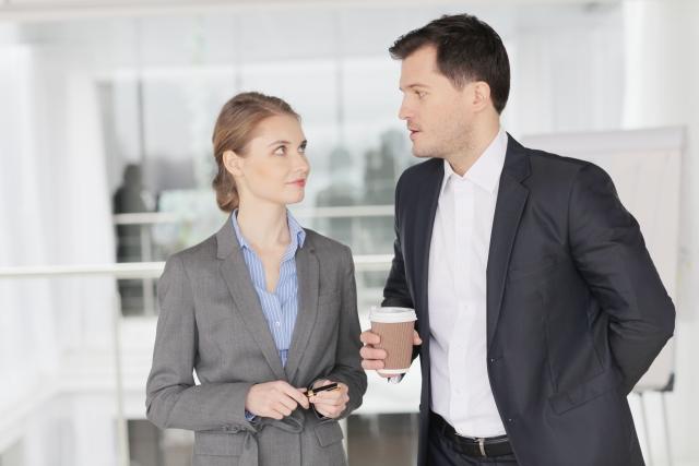 既婚男性に女性が惹かれる理由は?