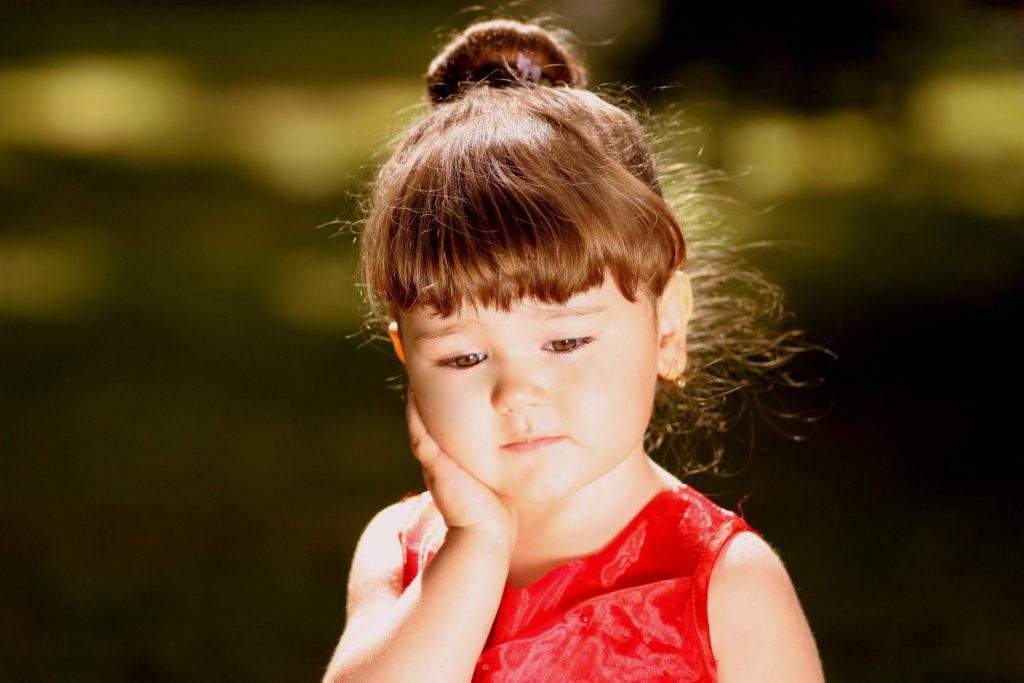【失恋うつ】症状が出やすい人の特徴と克服方法