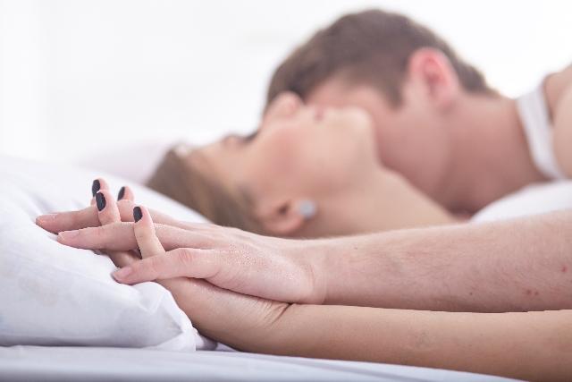 男性の結婚における処女・非処女の考え方