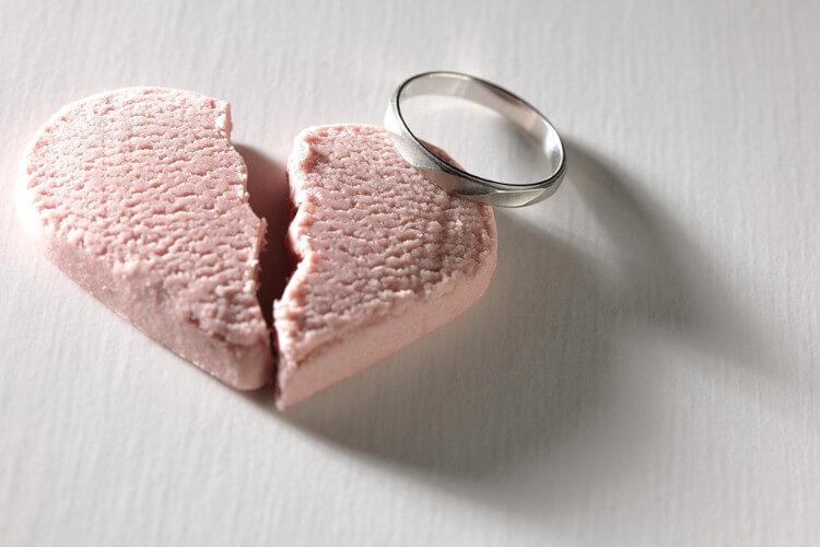 婚約破棄から復縁はできる?