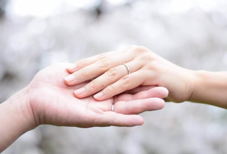 既婚者同士の恋愛を叶える方法