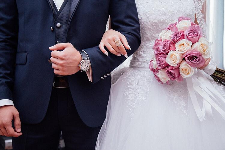 男性が結婚を意識するきっかけは?