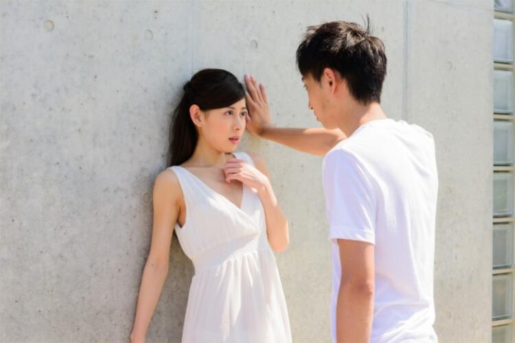 既婚女性を好きになる男性心理とは?